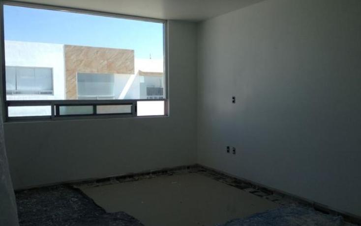 Foto de casa en venta en  nonumber, milenio iii fase a, querétaro, querétaro, 372797 No. 12