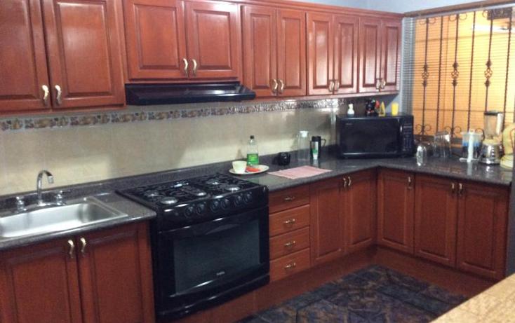 Foto de casa en venta en  nonumber, minerales de guadalupe sur, puebla, puebla, 2038858 No. 05