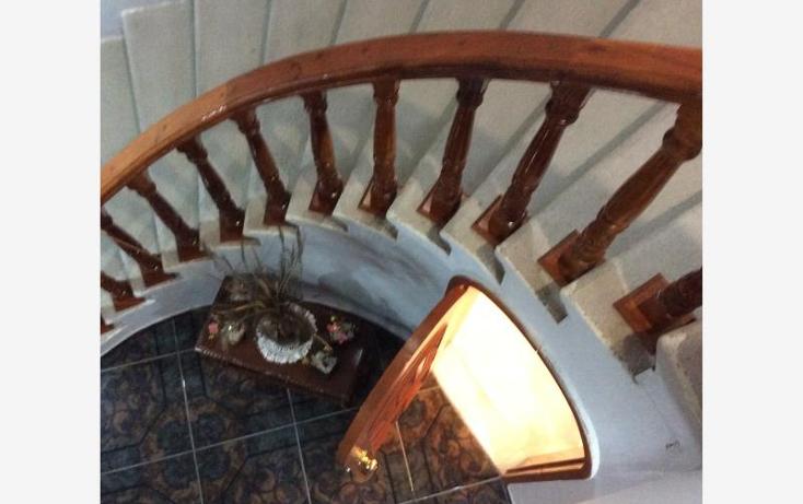 Foto de casa en venta en  nonumber, minerales de guadalupe sur, puebla, puebla, 2038858 No. 18