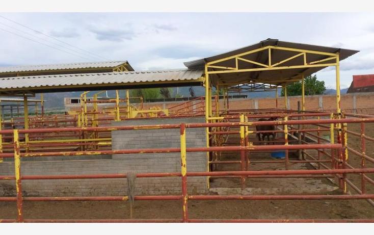 Foto de rancho en venta en  nonumber, minerva, durango, durango, 1033875 No. 06