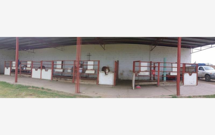 Foto de rancho en venta en  nonumber, minerva, durango, durango, 1033875 No. 09
