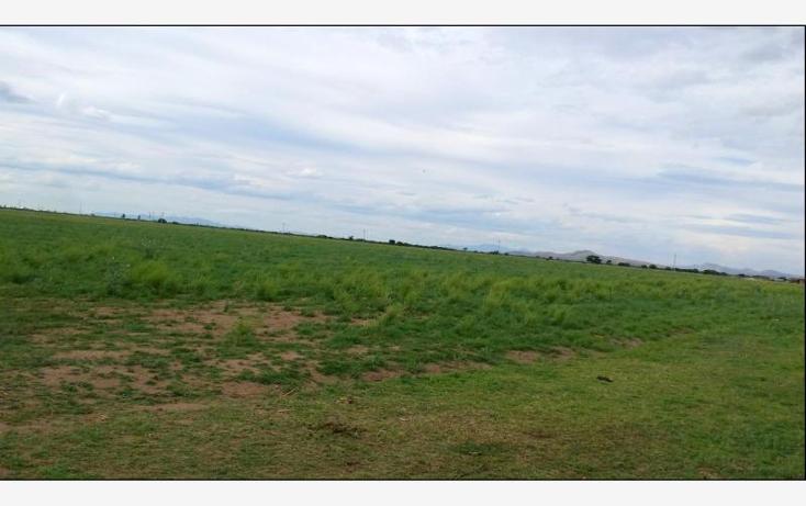 Foto de rancho en venta en  nonumber, minerva, durango, durango, 1033875 No. 10