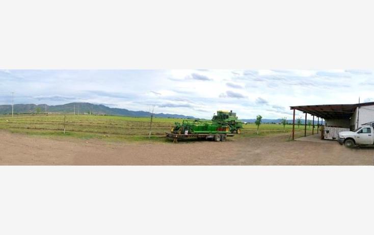 Foto de rancho en venta en  nonumber, minerva, durango, durango, 1033875 No. 12