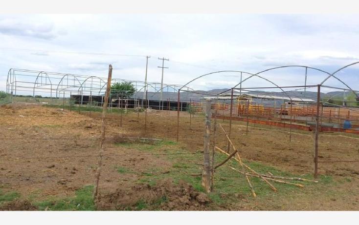 Foto de rancho en venta en  nonumber, minerva, durango, durango, 1033875 No. 13