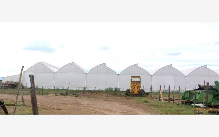 Foto de rancho en venta en  nonumber, minerva, durango, durango, 1033875 No. 14