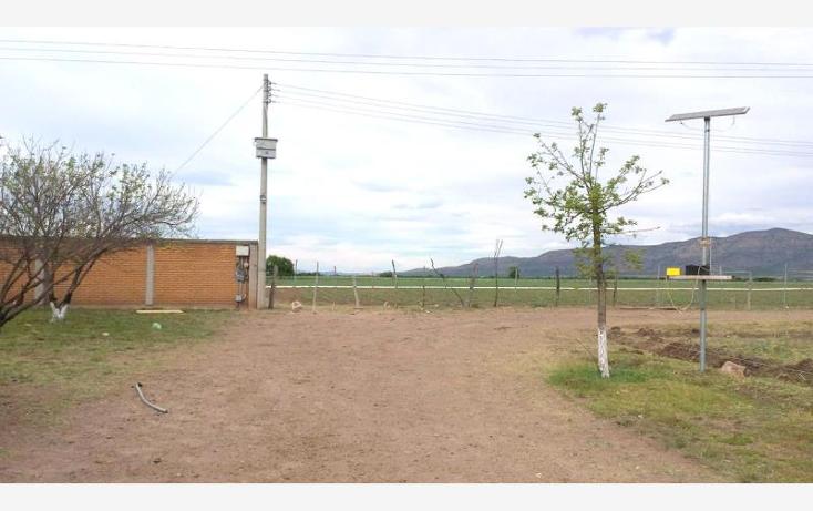 Foto de rancho en venta en  nonumber, minerva, durango, durango, 1033875 No. 15