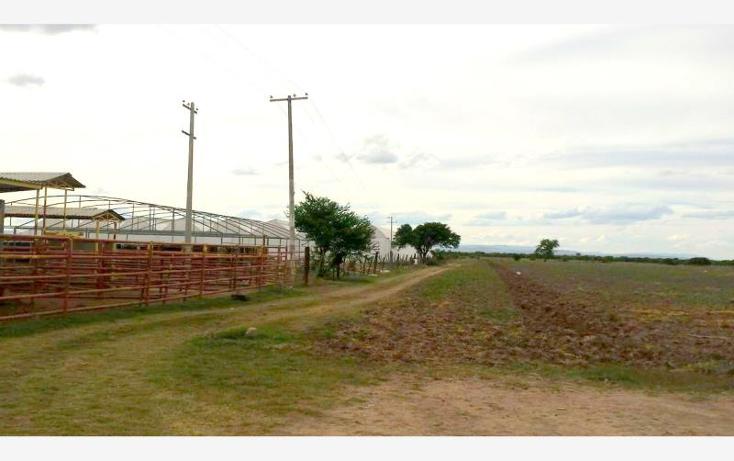 Foto de rancho en venta en  nonumber, minerva, durango, durango, 1033875 No. 16