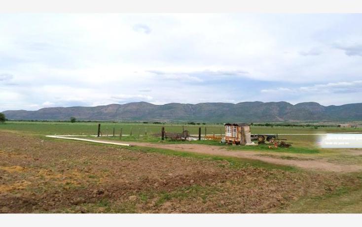 Foto de rancho en venta en  nonumber, minerva, durango, durango, 1033875 No. 17