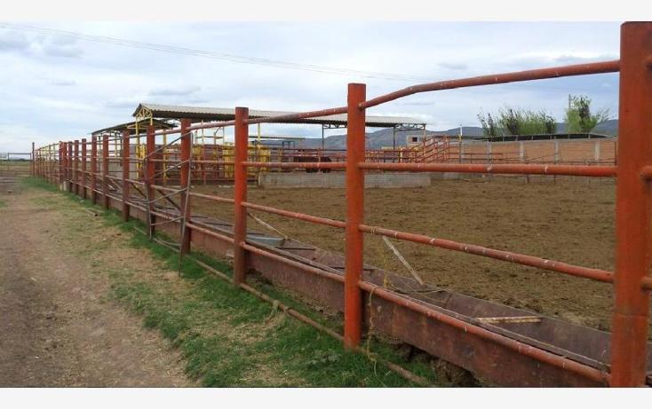 Foto de rancho en venta en  nonumber, minerva, durango, durango, 1033875 No. 18