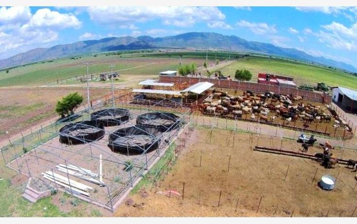 Foto de rancho en venta en  nonumber, minerva, durango, durango, 1033875 No. 22