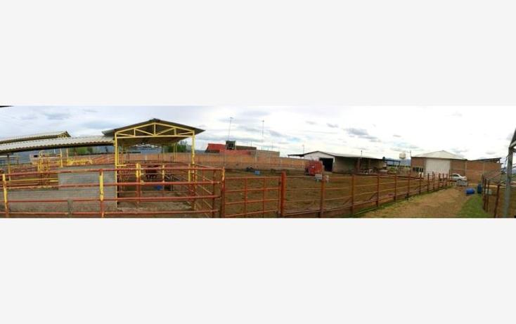 Foto de rancho en venta en  nonumber, minerva, durango, durango, 1033875 No. 25