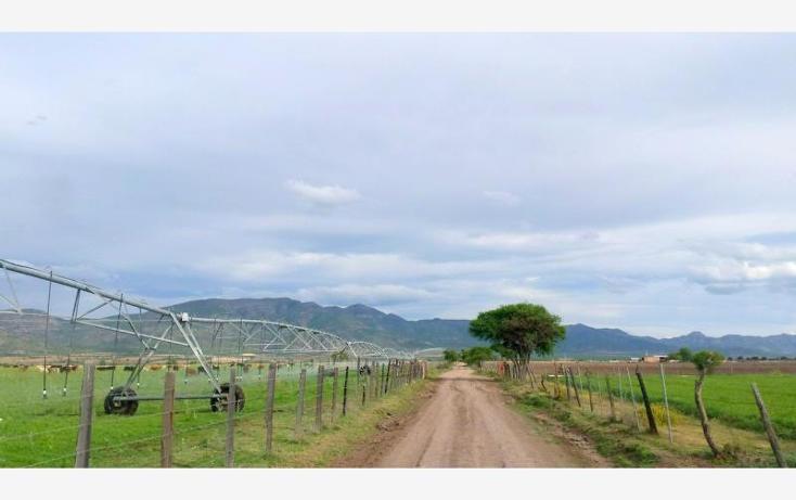 Foto de rancho en venta en  nonumber, minerva, durango, durango, 881507 No. 02