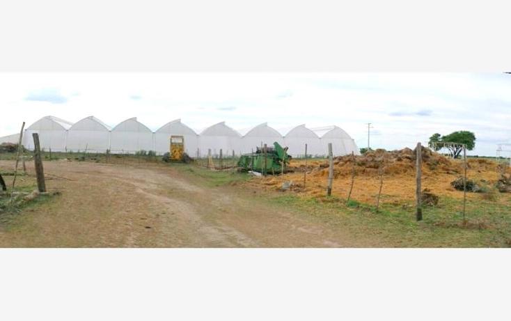 Foto de rancho en venta en  nonumber, minerva, durango, durango, 881507 No. 08
