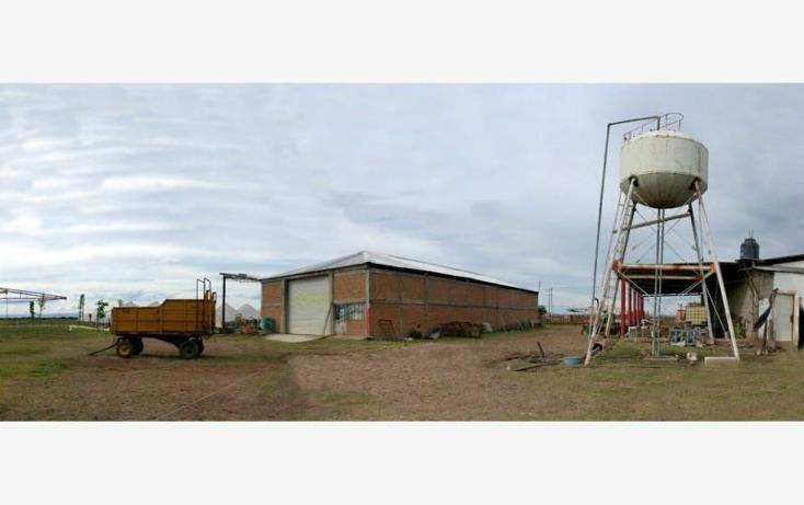 Foto de rancho en venta en  nonumber, minerva, durango, durango, 881507 No. 13