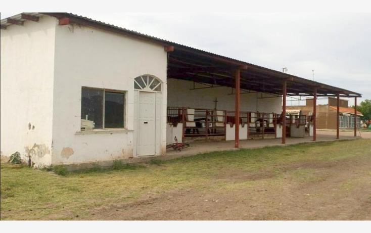 Foto de rancho en venta en  nonumber, minerva, durango, durango, 881507 No. 15