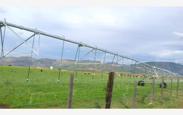 Foto de rancho en venta en  nonumber, minerva, durango, durango, 902859 No. 01