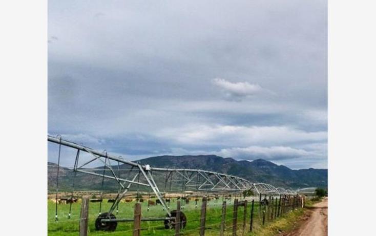 Foto de rancho en venta en  nonumber, minerva, durango, durango, 902859 No. 07