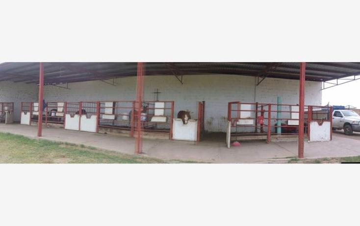 Foto de rancho en venta en  nonumber, minerva, durango, durango, 902859 No. 08