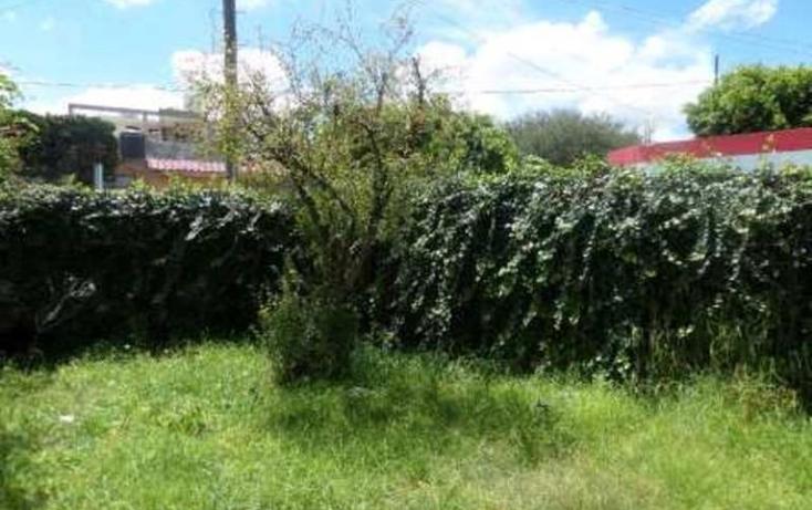 Foto de terreno habitacional en venta en  nonumber, mixquiahuala, mixquiahuala de ju?rez, hidalgo, 1465139 No. 06