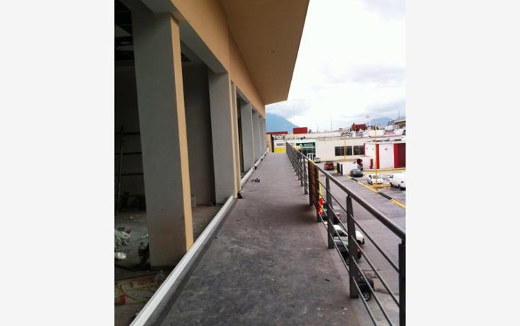 Foto de local en renta en  nonumber, moctezuma, monterrey, nuevo le?n, 1492871 No. 07