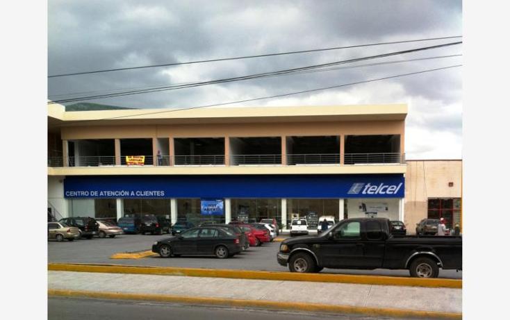 Foto de local en renta en  nonumber, moctezuma, monterrey, nuevo le?n, 1492871 No. 09