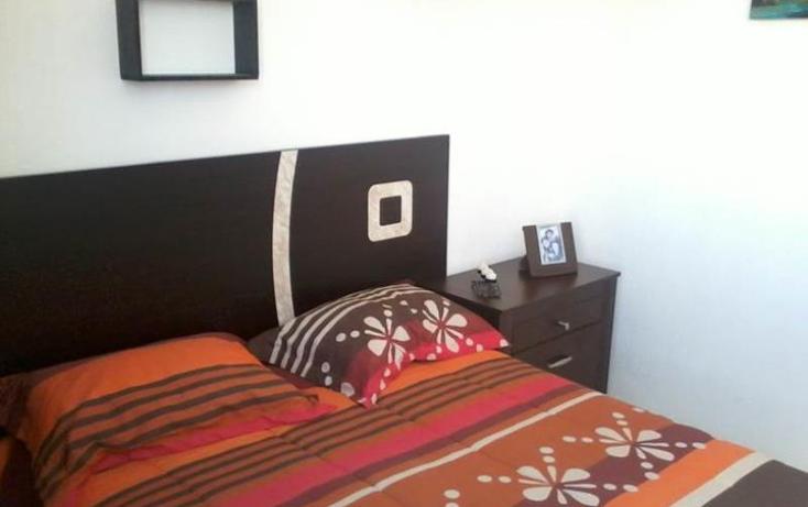 Foto de casa en venta en  nonumber, modesto rangel, emiliano zapata, morelos, 703397 No. 03