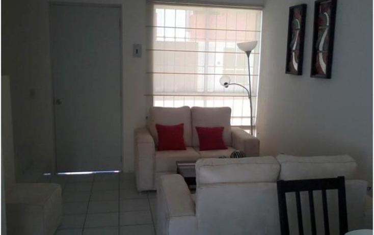Foto de casa en venta en  nonumber, modesto rangel, emiliano zapata, morelos, 703397 No. 04