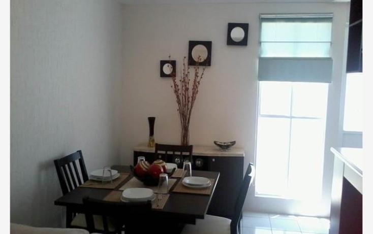 Foto de casa en venta en  nonumber, modesto rangel, emiliano zapata, morelos, 703397 No. 05