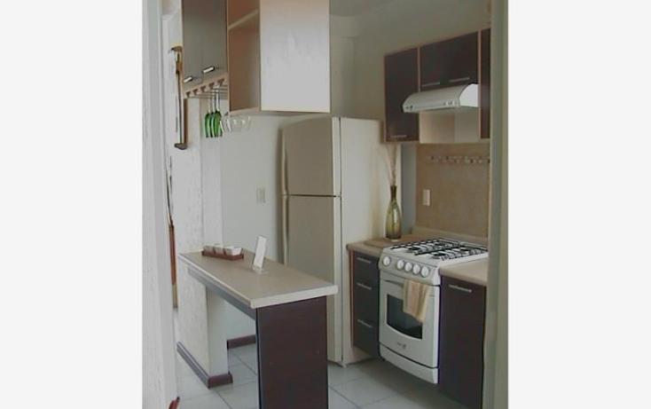 Foto de casa en venta en  nonumber, modesto rangel, emiliano zapata, morelos, 703397 No. 06