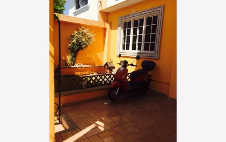 Foto de casa en renta en  nonumber, monte real, tuxtla guti?rrez, chiapas, 1667724 No. 01