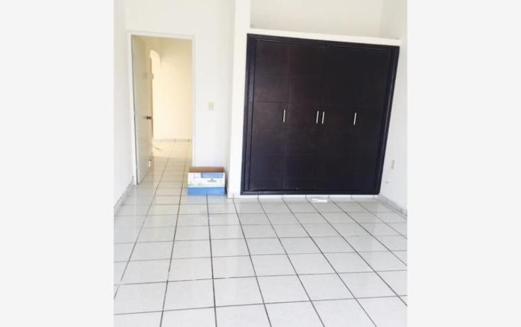 Foto de casa en renta en  nonumber, monte real, tuxtla guti?rrez, chiapas, 1667724 No. 03