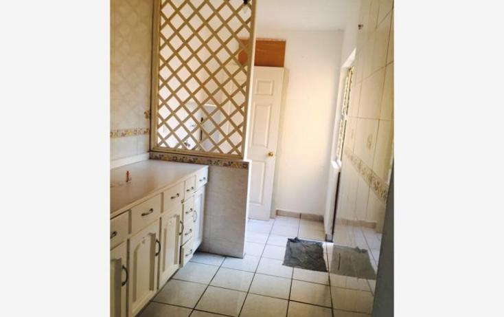 Foto de casa en renta en  nonumber, monte real, tuxtla guti?rrez, chiapas, 1667724 No. 04