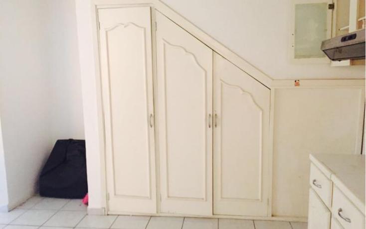 Foto de casa en renta en  nonumber, monte real, tuxtla guti?rrez, chiapas, 1667724 No. 05