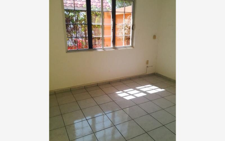 Foto de casa en renta en  nonumber, monte real, tuxtla guti?rrez, chiapas, 1667724 No. 06