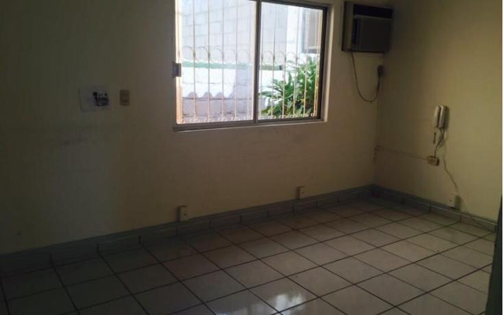 Foto de casa en renta en  nonumber, monte real, tuxtla guti?rrez, chiapas, 1667724 No. 08