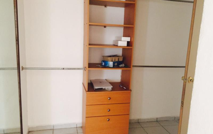 Foto de casa en renta en  nonumber, monte real, tuxtla guti?rrez, chiapas, 1667724 No. 09