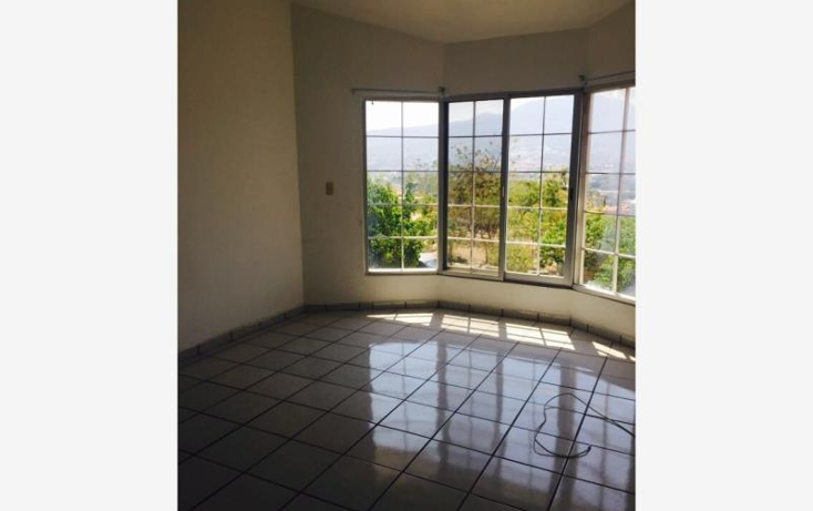 Foto de casa en renta en  nonumber, monte real, tuxtla guti?rrez, chiapas, 1667724 No. 13