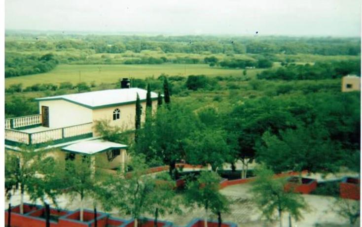 Foto de rancho en venta en  nonumber, montemorelos centro, montemorelos, nuevo león, 2023034 No. 06