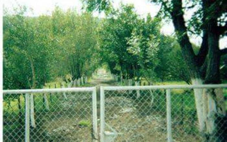 Foto de rancho en venta en  nonumber, montemorelos centro, montemorelos, nuevo león, 2023034 No. 07