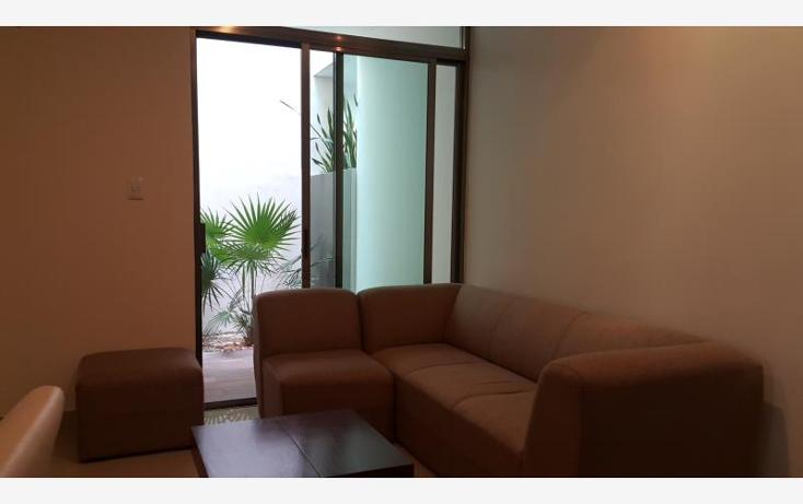 Foto de departamento en renta en  nonumber, montes de ame, mérida, yucatán, 428232 No. 04