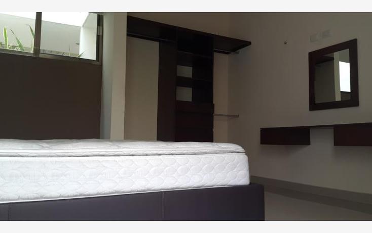 Foto de departamento en renta en  nonumber, montes de ame, mérida, yucatán, 428232 No. 06