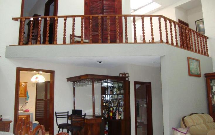 Foto de casa en venta en  nonumber, morelos, comalcalco, tabasco, 1411409 No. 04