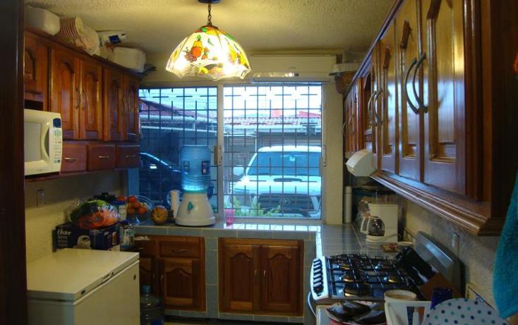 Foto de casa en venta en  nonumber, morelos, comalcalco, tabasco, 1411409 No. 05