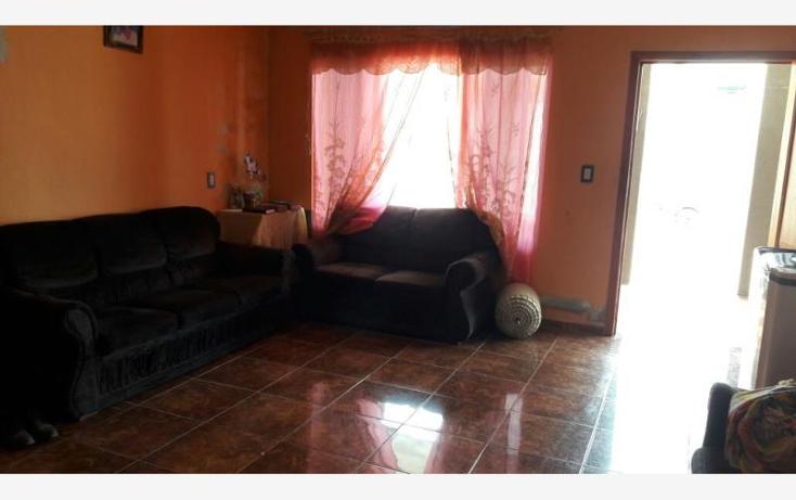 Foto de casa en venta en  nonumber, morelos, comalcalco, tabasco, 1820966 No. 03