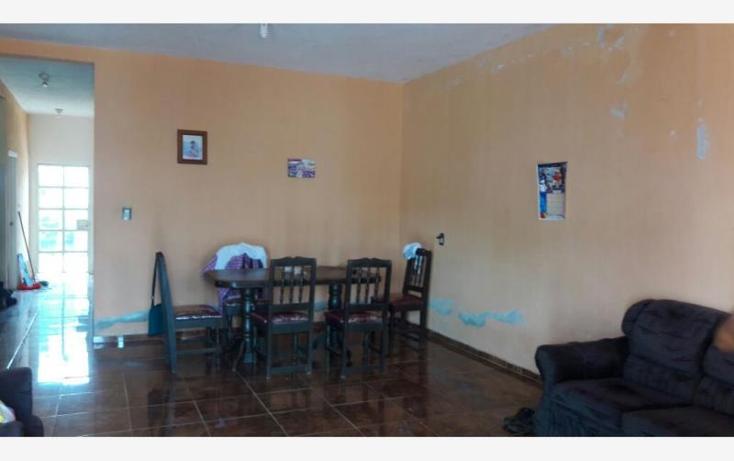 Foto de casa en venta en  nonumber, morelos, comalcalco, tabasco, 1820966 No. 05