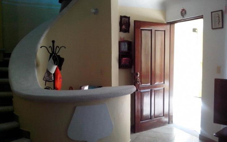 Foto de casa en venta en  nonumber, morelos, jiutepec, morelos, 1532246 No. 01