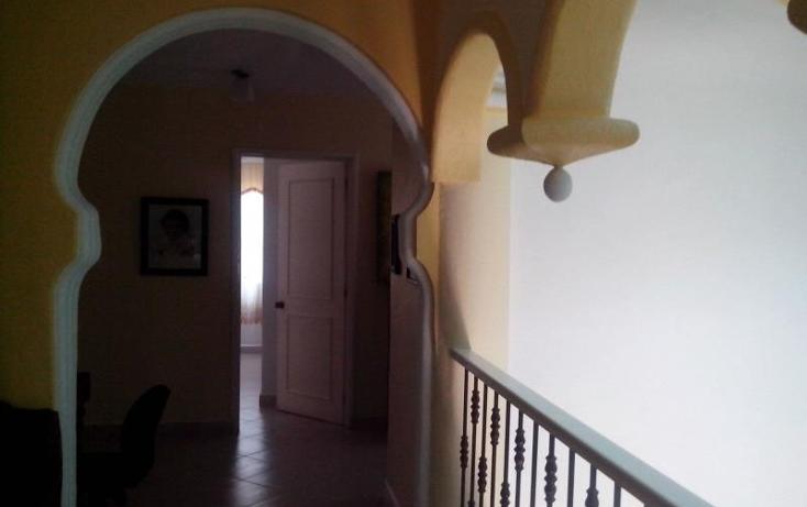 Foto de casa en venta en  nonumber, morelos, jiutepec, morelos, 1532246 No. 03