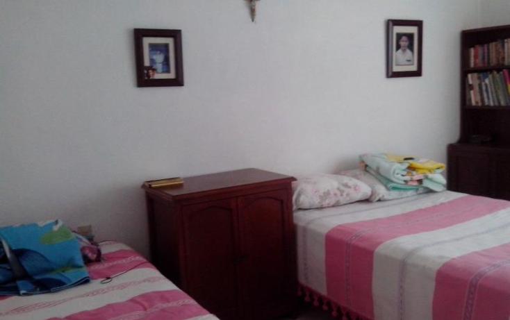 Foto de casa en venta en  nonumber, morelos, jiutepec, morelos, 1532246 No. 04