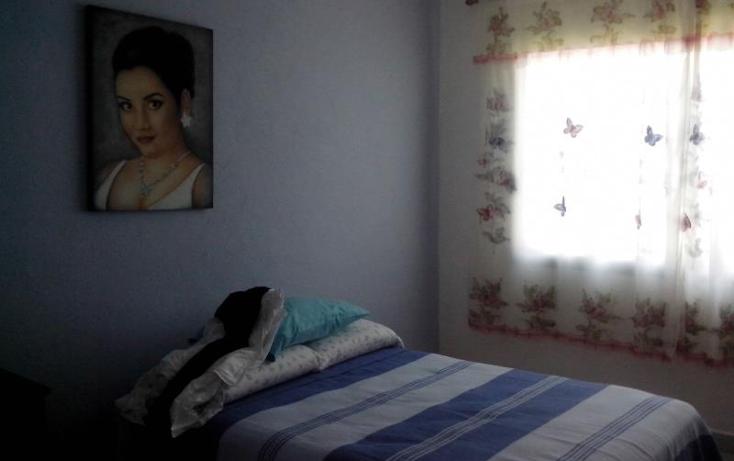 Foto de casa en venta en  nonumber, morelos, jiutepec, morelos, 1532246 No. 05
