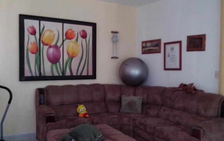 Foto de casa en venta en  nonumber, morelos, jiutepec, morelos, 1532246 No. 06